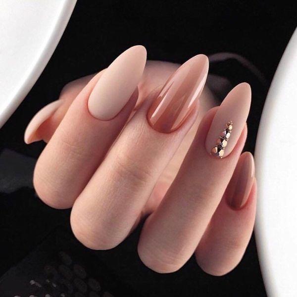 Накрашенные ногти прикольные и красивые картинки