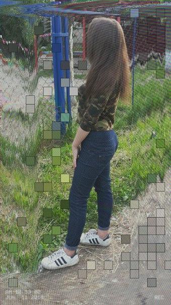 Красивые картинки для вк на аву для девушек 14 лет