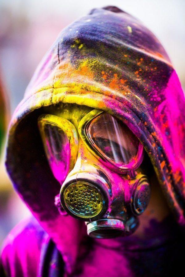 Фото для пацанов на аву в масках - скачать бесплатно