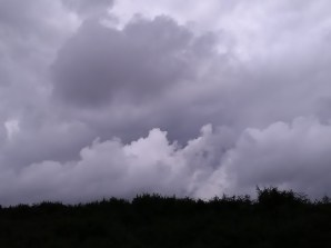 beneath mountins of cloud 005