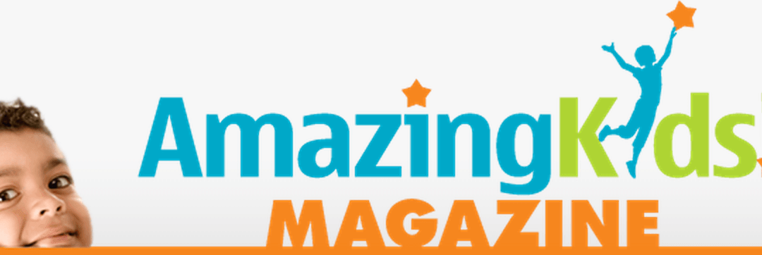 Media: Amazing Mentor! Spotlight with Priten Shah