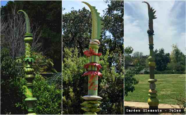 garden-element-totem-pole