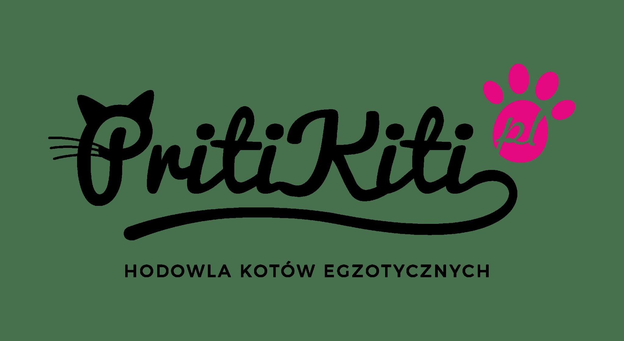 PRITIKITI logo v3 CRV [RGB300]