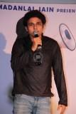 Chal_Pichchur_Banate_Hain_First_Look_Launch_Director_Writer_Pritish_Chakraborty_Giving_Speech_Addressing_Media
