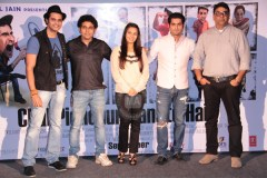 Chal_Pichchur_Banate_Hain_First_Look_Launch_Director_Writer_Pritish_Chakraborty_Unveiling_Of_First_Poster5