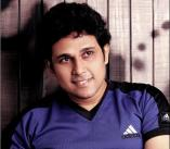 Pritish_Chakraborty_Director_Writer_Hindi_Feature_Film_Chal_Pichchur_Banate_Hain_2012_1a_JPG
