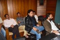 Pritish_Chakraborty_Next_Movie_Song_Muharat21