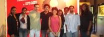 9.Pritish_Chakraborty_Short_Film_Screening