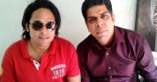 Murli_Sharma_Pritish_Chakraborty_Cast_Mangal_Ho_2