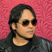 pritish_chakraborty_managing_director_chief_executive_officer_ascent_films_private_limited_founder_promoter.jpg