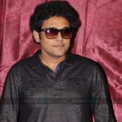 Pritish_Chakraborty