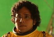 cropped-pritish_chakraborty_mangal_ho.jpg