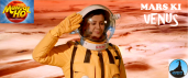 Aanushka-Ramesh-Mangal_Ho-Mars-Ki-Venus