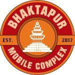 bhaktapur mobile complex