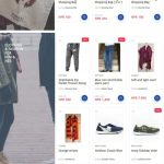 OtuShop.com – eCommerce website