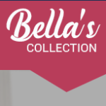 Screenshot_2019-02-17 Bella's Collection - Home