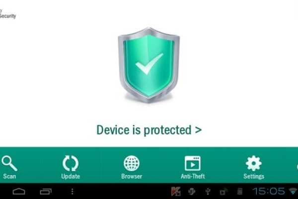 kaspersky-internet-security-for-android-01
