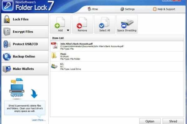 folder-lock-08