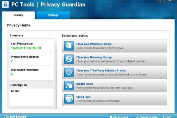 privacy-guardian-2012-01