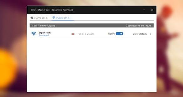 bitdefender-antivirus-plus-2017-06