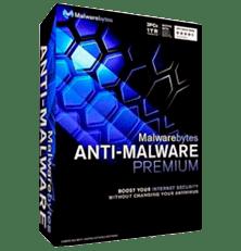 malwarebytes-anti-malware-premium-box