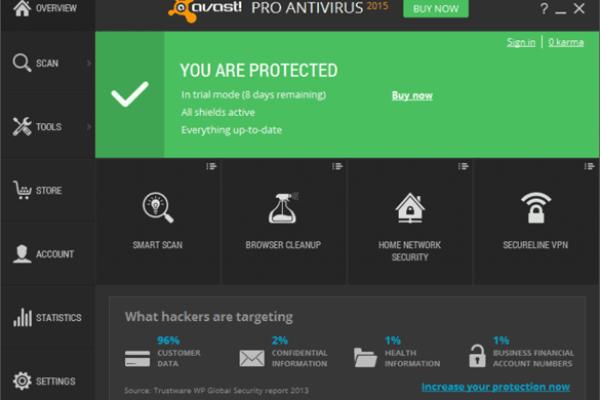 avast-pro-antivirus-2015-01