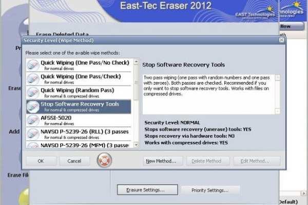east-tec-eraser-2012-03