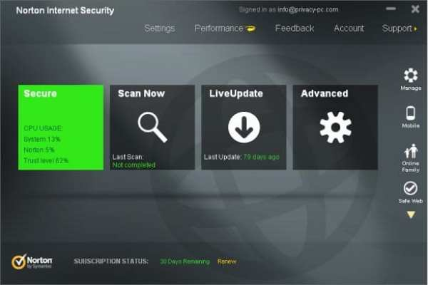 norton-internet-security-01