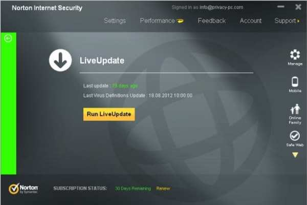norton-internet-security-05
