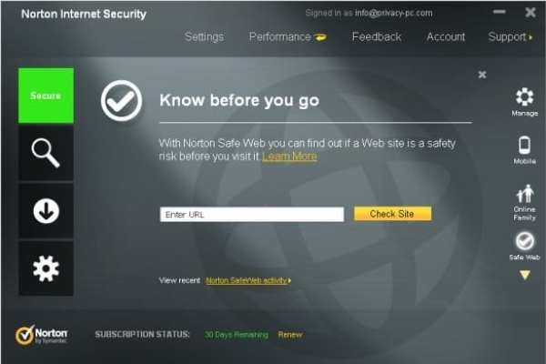 norton-internet-security-07