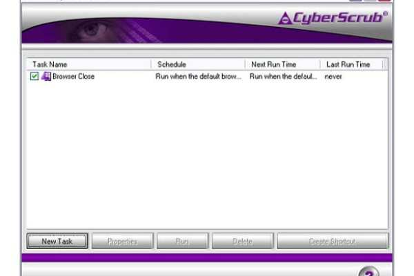 cyberscrub-privacy-suite-5-1-02