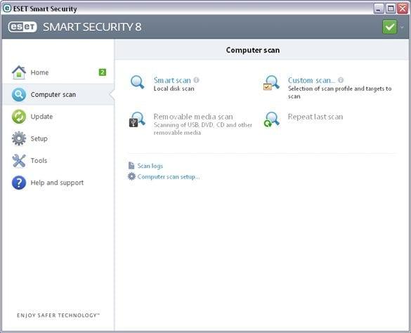 eset-smart-security-8-02