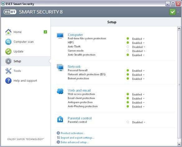 eset-smart-security-8-04