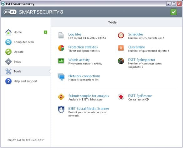 eset-smart-security-8-05