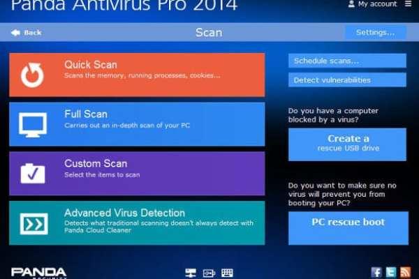 panda-antivirus-pro-2014-02