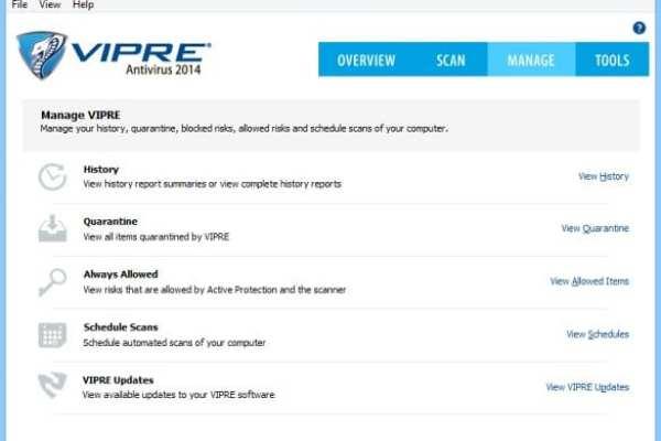 vipre-antivirus-2014-02