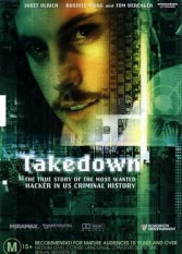 Kevin thinks the 'Takedown' movie sucks