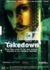 Kevin thinks the 'Takedown' movie sucks