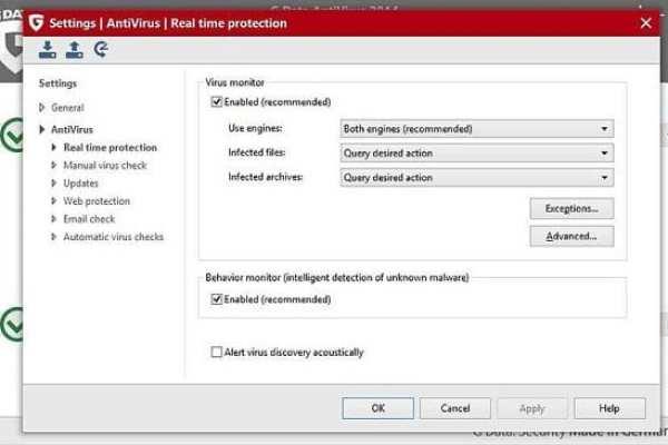 g-data-antivirus-2014-04