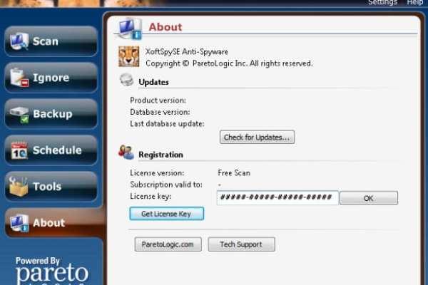 paretologic-xoftspyse-anti-spyware-7-0-05