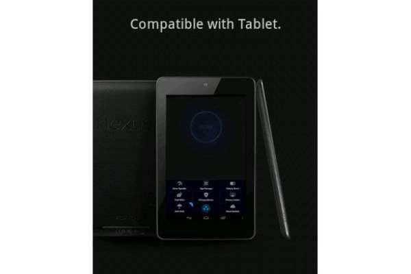 iobit-advanced-mobile-care-3-0-02