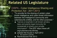 Some facts on CISPA