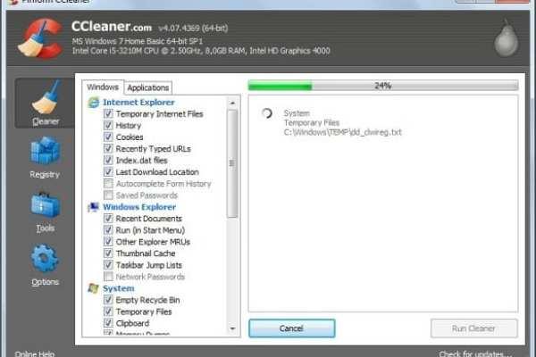 ccleaner-4-02
