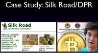 case-study-silk-road-dpr