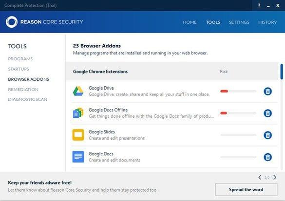 reason-core-security-05