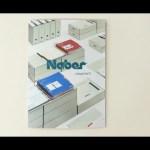 Naber Gmbh Premiuminfo Area30 Design Kitchen Technics