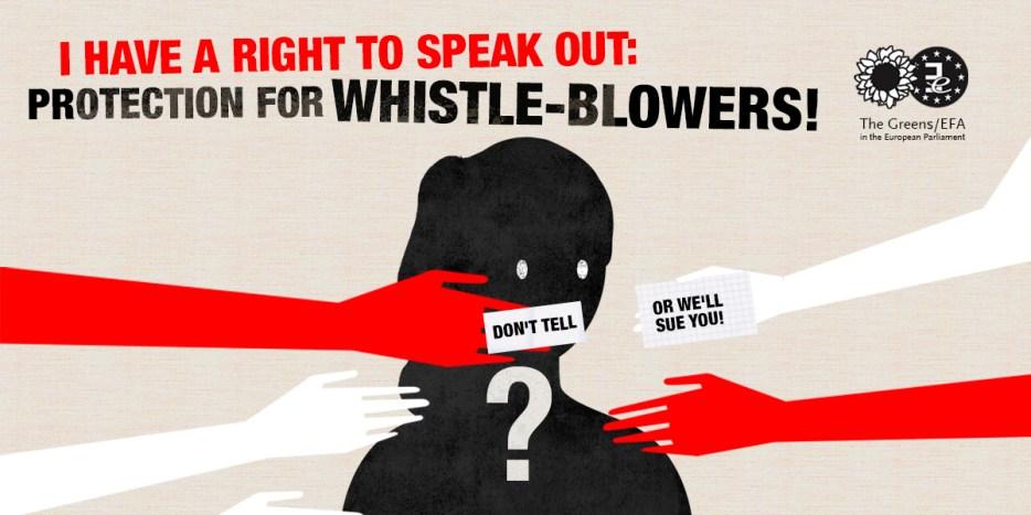 05_Whistle-blower_EN_twitter