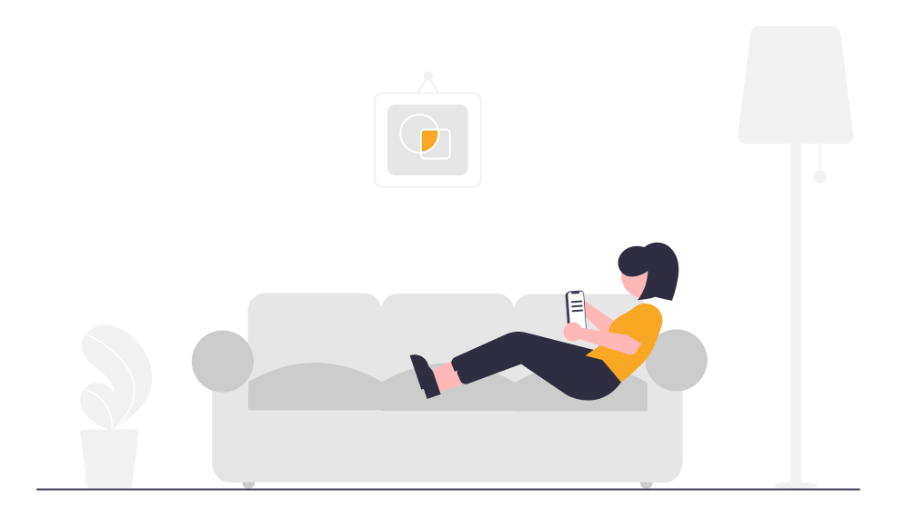 Privacy Bee Blog: Smart home hacks