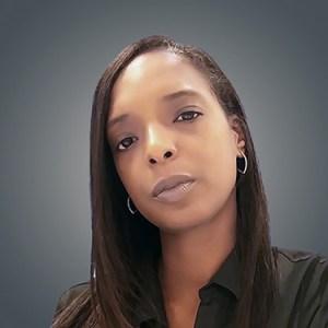Kimberly Richardson