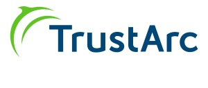 Trust Arc logo for partners page